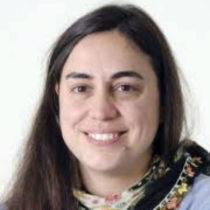 RodriguezLabajos