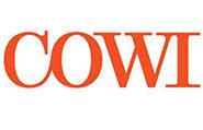 logo_cowi
