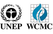 logo_wcmc